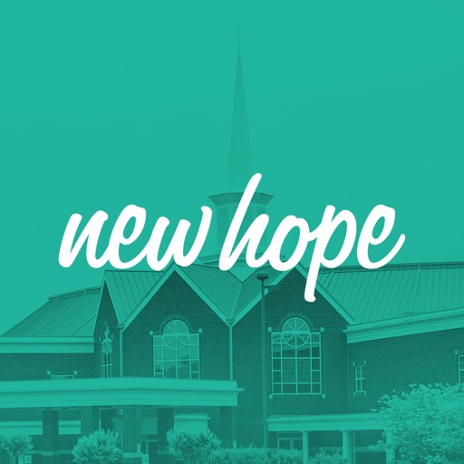 new hope christian personals Looking for a great private school in the southern oregon - grants pass area click to visit new hope's parents section.