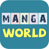 Manga World - Best Manga Reader