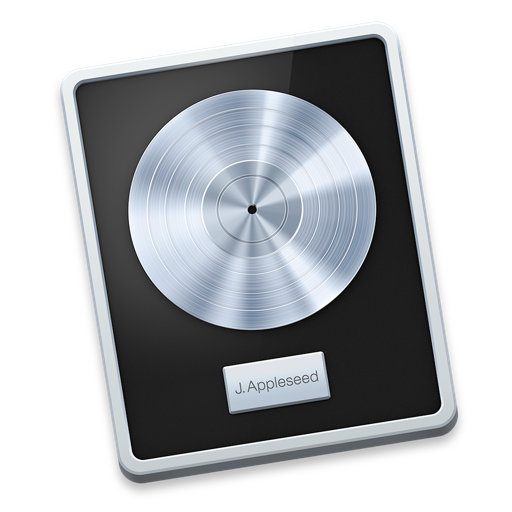 Logic Pro X [10 4 1] [by TNT] - Crack Releases - AppCake Forum