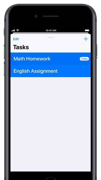 Class Timetable on the App Store
