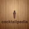 Cocktailpedia