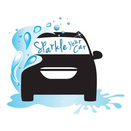 SparkleYourCar