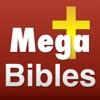 67 Bibelstunde mit Kommentaren