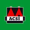ACSI Campsites Europe