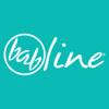 Babline