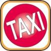 Свое Такси. Заказать такси