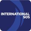 International SOS Assistance App