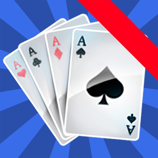All-in-One Solitaire iOS App