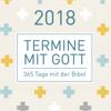 Termine mit Gott 2018 - Lite