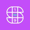 Sudoku Master Edition Wiki