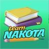 Nakota Game