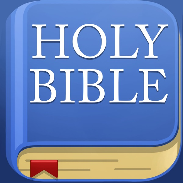 The Holy Bible App App APK Download For Free On Your Android
