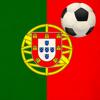Futebol Primeira Liga Portugal