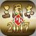 三国2017-PK加强版