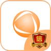 重庆商贸城-重庆专业的商贸信息平台 Wiki