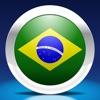 nemo 葡萄牙語(巴西)