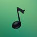 Music FM - ミュージック fm音楽