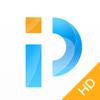 PP视频HD(原PPTV)-将军在上联合独播