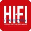 Hi-Fi i Muzyka