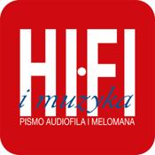 Hi Fi I Muzyka app review