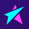 KS Mobile, Inc. - Live.me – Live Video Chat  artwork