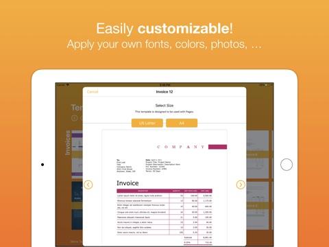 Notivity  Free Printable Flyer Templates Word
