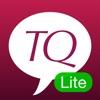 TQ メッセージ Lite