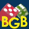 BG Buddy - Backgammon...
