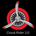 Propel CloudRider icon