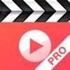 iVideo Player HD PRO