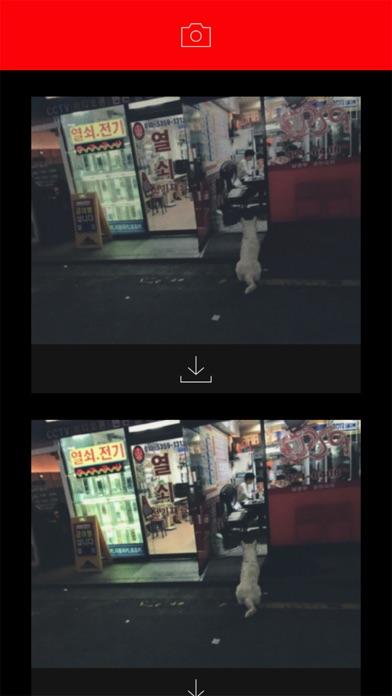 Feica Cam screenshot 3