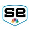SportsEngine Sport Management