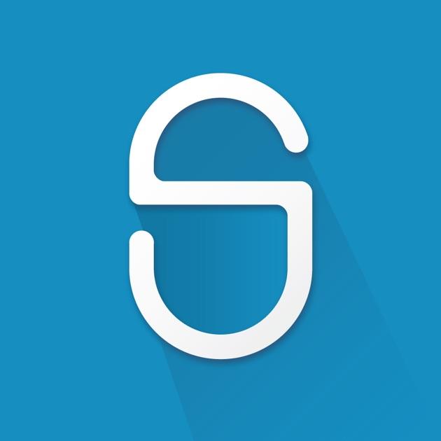 Simplisafe Iphone App