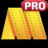 Video Editor MovieMator Pro – Movie & Film Maker! - effectmatrix