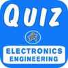 Electronics Engineering Exam Prep