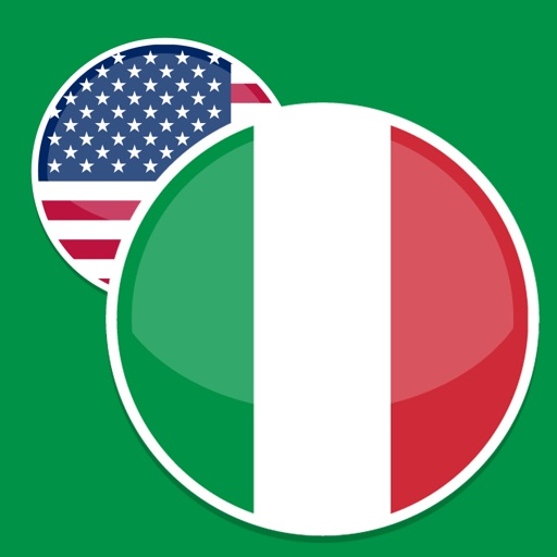 ItalianNow. Italian Translator