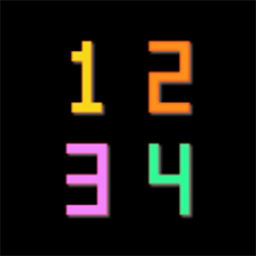 1234pop