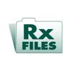 RXFiles