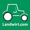 Landwirt.com Marktplatz
