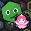 Hexa Blast - Block Puzzle