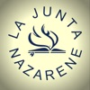 La Junta Nazarene