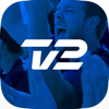 TV 2 Sport – sportsnyheder med Tour de France 2017