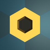 HexaDodge