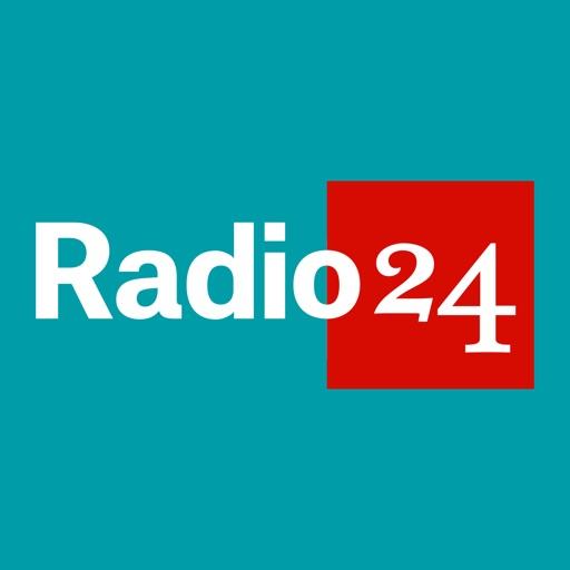 Radio 24