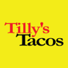 ChowNow - Tilly's Taco  artwork