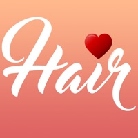 Hair Alone Hairstyling Advice