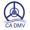 California DMV Test 2018