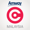 Amway Central Malaysia