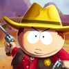 download South Park: Phone Destroyer™
