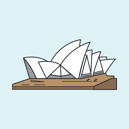 悉尼租房—今日悉尼租房买房必备